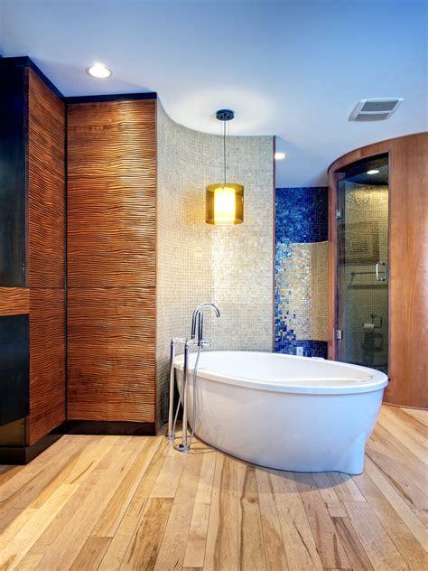 bath tile designs  transform  bathroom