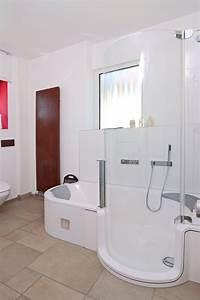 Mini Badewannen Kleine Bäder : 29 lecker badewanne kleines bad mini badewannen kleine b der ~ Frokenaadalensverden.com Haus und Dekorationen
