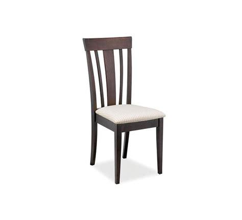 chaise cuisine bois ikea chaise de cuisine ikea tabourets et chaises de bar