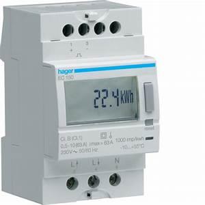 Technical Properties Ec150