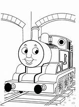 Thomas Coloring Train Pages Friends Engine Printable Tank Boys Sheets Pdf James Tunnel Tunnels Drawing Printables Books Dinosaur Kidsdrawing Getcolorings sketch template