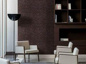 Mosaik Fliesen Wohnzimmer : mosaik fliesen wohnzimmer best wandbild mosaik wand der kuss von gustav klimt glas mosaik ~ Markanthonyermac.com Haus und Dekorationen