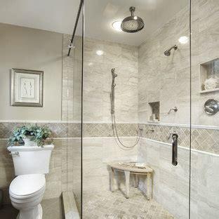 roman shower houzz