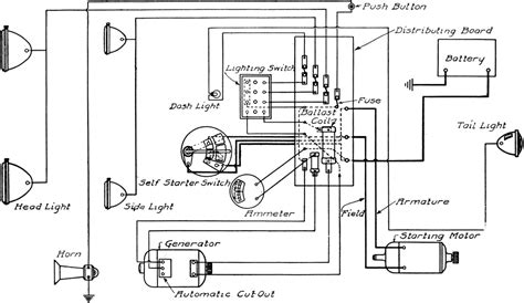 basic race car wiring diagram further drag drag racing