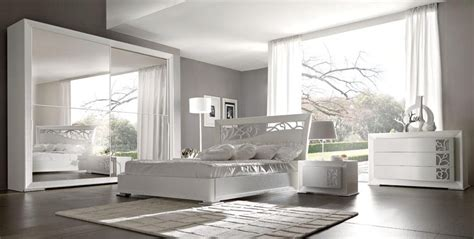 poltrone e sofa reggio calabria camere da letto contemporanee reggio calabria pansera