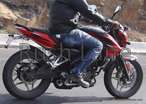 New Bajaj Pulsar Variants To Deliver More Power  Be More