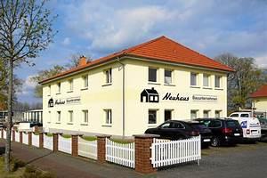 Wohnungen In Neustrelitz : unternehmensgruppe neuhaus neustrelitz mv ~ Yasmunasinghe.com Haus und Dekorationen