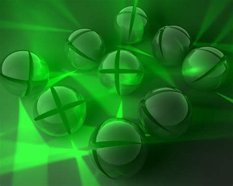 Cool Xbox Backgrounds Wallpaper Cave