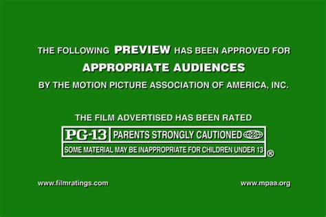 pg  movies
