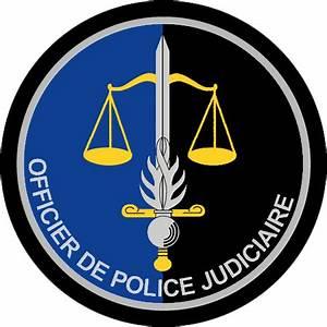France Pare Brise Angers : officier de police judiciaire wikip dia ~ Dode.kayakingforconservation.com Idées de Décoration
