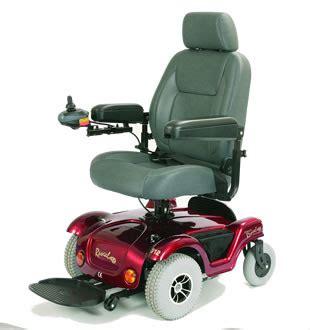 rascal 312 turnabout power chair the rascal 312