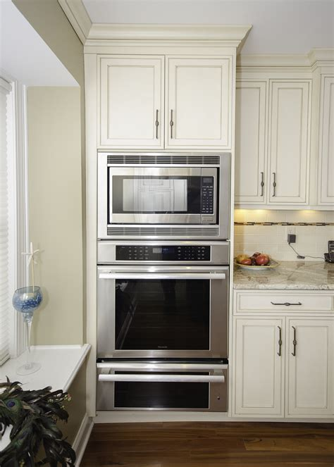 kitchen designs with built in ovens kitchen design with wall oven i best site wiring harness 9353
