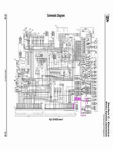 24 Volt Starter Wiring Diagram