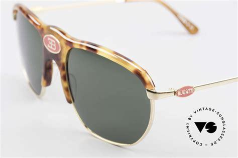 Bugatti 65986 sport rare vintage glasses montatura occhiali frame for sunglasses. Sunglasses Bugatti 65218 Rare 70's Bugatti Sunglasses | Vintage Sunglasses