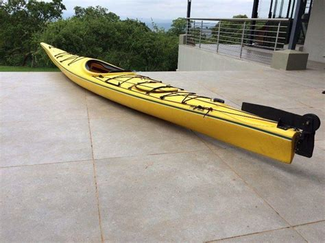 Ski Kayak Boats For Sale by Kayak For Sale In Mpumalanga Brick7 Boats