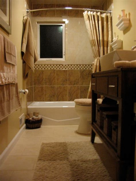 hall bathroom price  nj remodeling design build planners