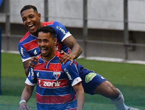 Palmeiras x CRB – Prognóstico da 3ª Fase da Copa do Brasil ...