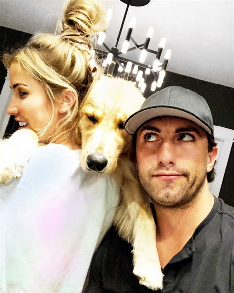 Celebrity Pets With Social Media Accounts