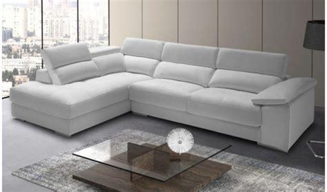 foto de Los sofás modernos y de diseño que todos queremos tener en