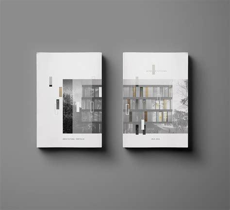 architecture portfolio   behance architecture