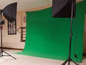 School Photos During A Global Pandemic