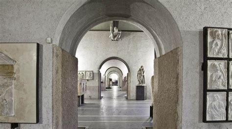 Costo Ingresso Arena Di Verona Visite Guidate Ai Musei Civici Di Verona A Settembre