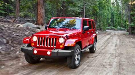 jeep gebraucht kaufen jeep wrangler gebraucht kaufen bei autoscout24