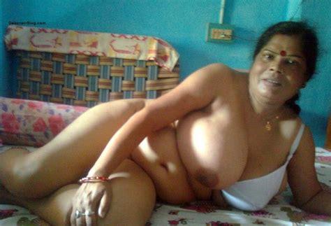Sarita Aunty Photo Album By Devilraj224