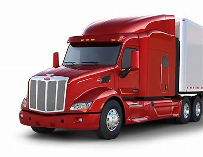 Truck Cargo Res Freight Transportation Type Transport