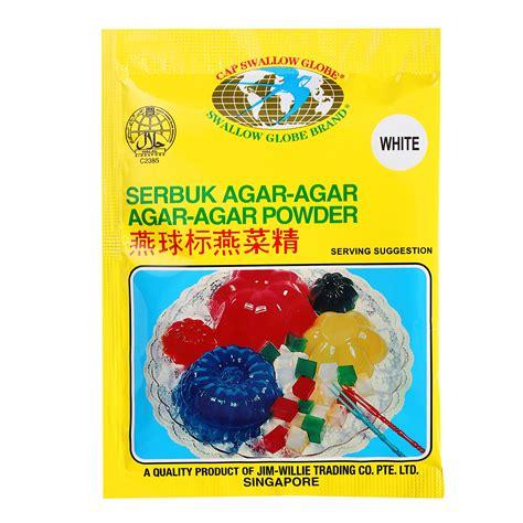 agar agar cuisine page not found redmart