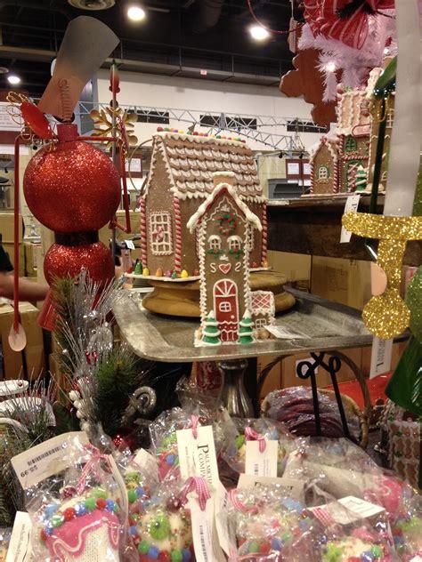 gathering inspiration  christmas decorations