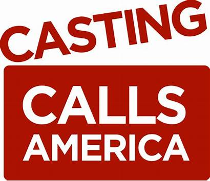 Casting Calls Acting San Antonio Houston Auditions