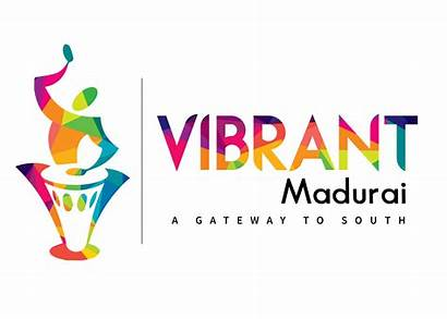 Vibrant Madurai