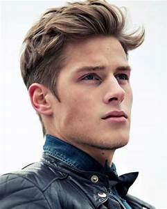 The Best 2018 Haircuts For Men Hair Color Ideas Page 3