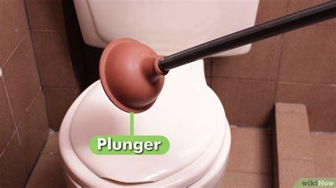 Verstopfte Toilette Problem Beseitigen by Wc Verstopfung Beseitigen Interesting Verstopfte Toilette