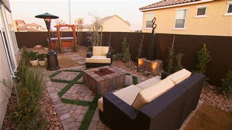 Landscaping Ideas For Backyard by Backyard Landscaping Ideas Diy
