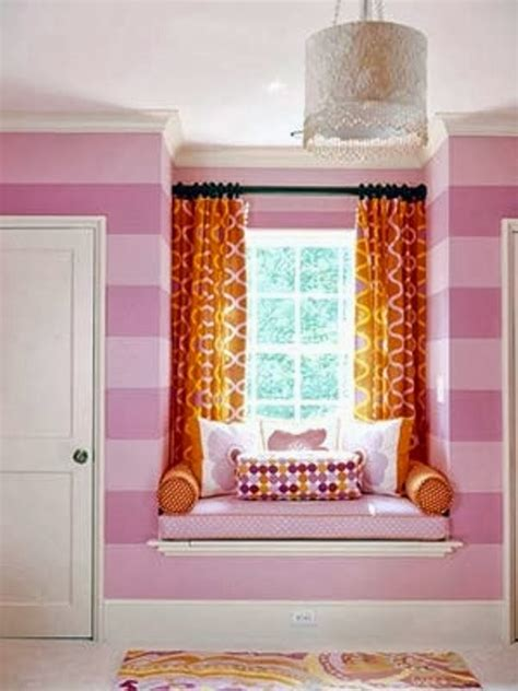 foundation dezin decor kids room window treatment