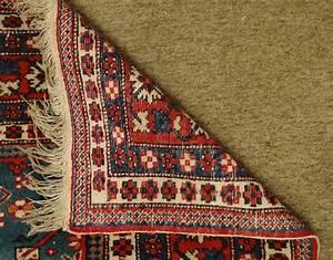 tapis d39orient noue main kilim 250x155cm et tapis turc With tapis d orient kilim