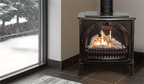 authorized valor gas fireplaces dealer  toronto