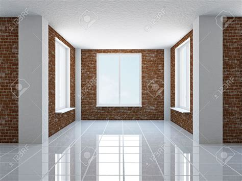 wall tiles design  hall hawk haven