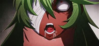Nanbaka Anime Nico Niko Boy Manga Reblog