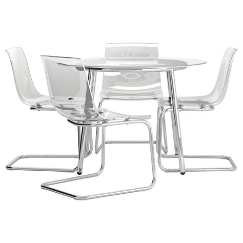 chaise de bureau transparente chaise de bureau transparente