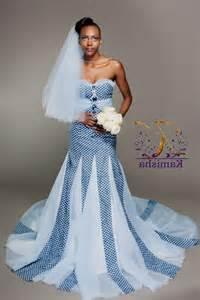 traditional wedding dress traditional wedding dresses world dresses