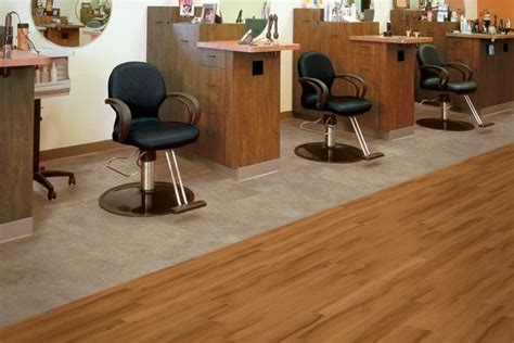 armstrong flooring wv armstrong commercial flooring company great american floors ashland ky wv oh