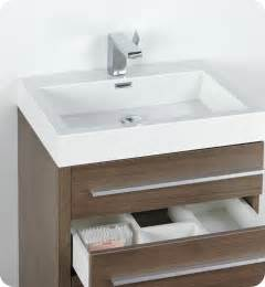 18 x 36 oak bathroom vanity cabinet bath design ideas