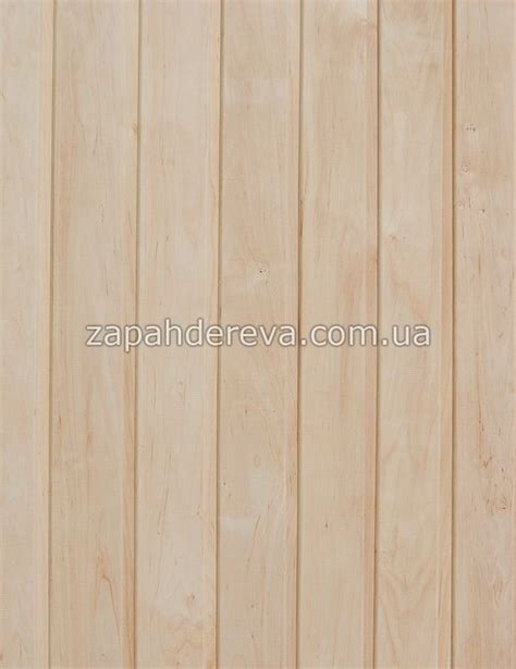 pose de lambris en bois au plafond tarif horaire batiment 224 boulogne billancourt entreprise iqnvce