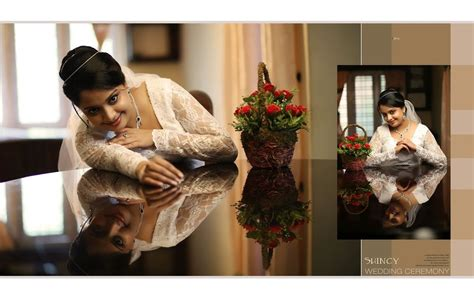 kerala wedding photography wedding videography