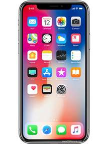 iphone pictures apple iphone x pictures official photos