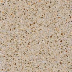 1000 images about granite countertops on