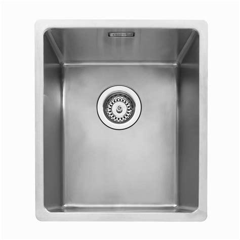 34 stainless steel kitchen sink caple mode 34 stainless steel sink kitchen sinks taps